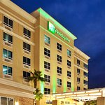 Photo of Holiday Inn Gulfport/Airport