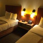 Foto de La Quinta Inn & Suites Charlotte Airport South