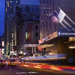 Photo of InterContinental New York Times Square