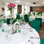 Photo of Holiday Inn Bristol City Centre