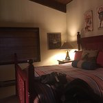 Condo 303 beautifully decorated 2 bedroom & very comfortable
