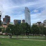 Photo de Boston Common