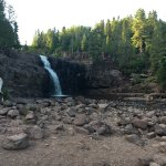 Foto di Gooseberry Falls State Park