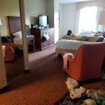 Foto de Drury Inn & Suites Valdosta