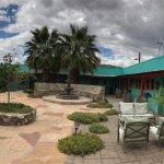Photo de Fire Water Lodge