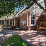 Photo of Residence Inn Denver Southwest/Lakewood