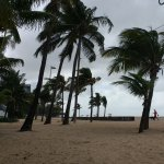 Photo of Prodigy Hotel Recife
