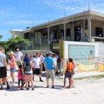 Foto di Punta Cana Mike's Private Dominican Adventure