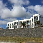Aparthotel Atlântida Mar Foto