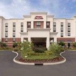 Photo of Hampton Inn & Suites Columbus-Easton Area