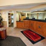 Residence Inn Houston Medical Center/NRG Park Foto