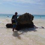 You need more time to explore Tulum's Beach!