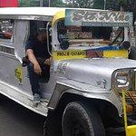 Photo of Roxas Boulevard
