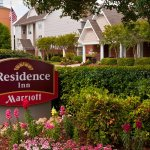 Photo of Residence Inn New Orleans Metairie