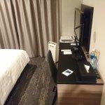 Photo of Matsue Excel Hotel Tokyu