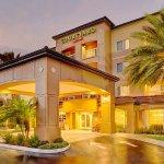 Courtyard West Palm Beach Airport Foto