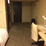 Photo of Daiwa Roynet Hotel Gifu