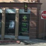 Photo de Historic Downtown Durango