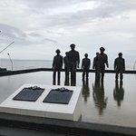 MacArthur Landing National Historical Landmark