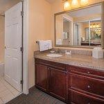 Foto de Residence Inn Chesapeake Greenbrier