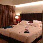 Photo of Hotel Claridge
