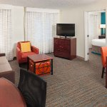 Foto de Residence Inn Seattle Northeast/Bothell
