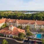 Foto de Residence Inn by Marriott Sandestin at Grand Boulevard