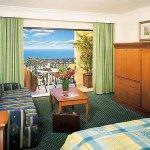Photo of Residence Inn Delray Beach