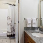 Photo de Residence Inn Bentonville Rogers