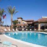 Foto de Residence Inn Camarillo