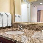 Residence Inn Camarillo Foto