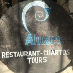 Photo of Los Aluxes Bacalar Restaurant