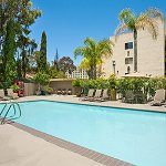 Photo of Days Inn San Diego Hotel Circle Near SeaWorld