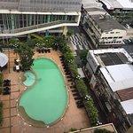 Photo of Novotel Bangkok on Siam Square