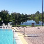 Photo of Caribe Cove Resort Orlando