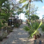 Mary's Boon Beach Resort and Spa-billede