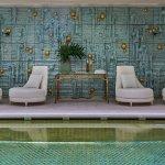 Photo of Hotel de Crillon, A Rosewood Hotel