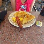 Another Broken Egg Cafe Foto