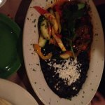 Foto van Carlitos Cafe y Cantina