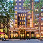 Foto de Walker Hotel Greenwich Village