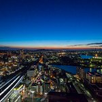 RIHGA Royal Hotel Kokura Foto