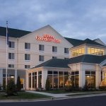 Photo of Hilton Garden Inn Conway
