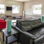 Quality Inn & Suites Mason Foto