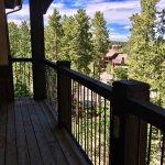 Grand Timber Lodge Photo