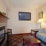 Photo of Holiday Inn Express & Suites White River Junction