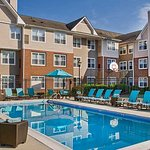 Photo of Residence Inn Raleigh Cary