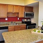 Photo of Residence Inn Cherry Hill Philadelphia