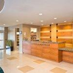 SpringHill Suites Arundel Mills BWI Airport