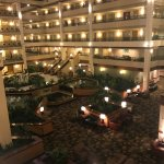 Photo de Embassy Suites by Hilton Lexington