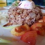 Taal Rice